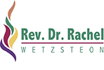 Rev. Dr. Rachel Wetzsteon
