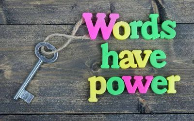 "4 Reasons Why We Don't Use the ""Hate"" Word at Our House: The Effects of Words"